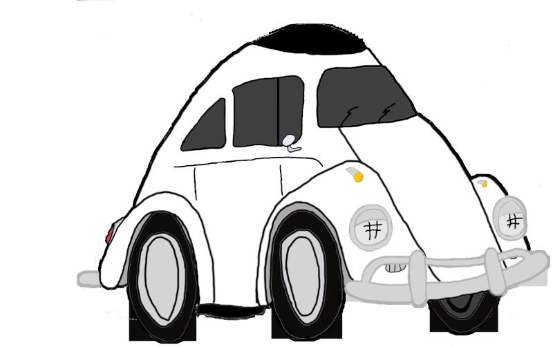 Jeu : Le Monde De Choupette Herbie11