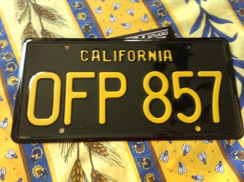 Pe-pette collection ! Ofp85710