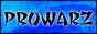 Cerere mini-banner Prowar13