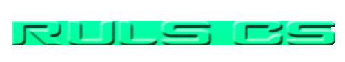 Cerere logo Rulscs10