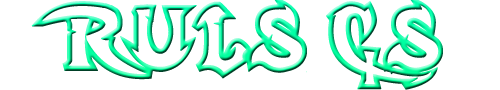 Cerere logo Rulscs11