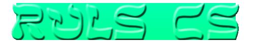 Cerere logo Rulscs12