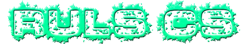 Cerere logo Rulscs13