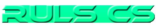 Cerere logo Rulscs14