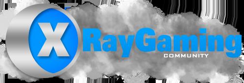 Cerere banner xRayGaming Xrayga11