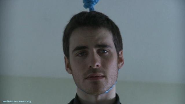 Colin O'Donoghue ( Killian Jones aka Hook) - Page 2 Euthan11