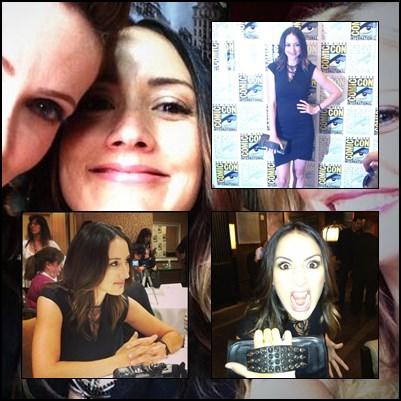 Comic Con 2013 Grimm, Grimm, Grimm, Grimm, Grimm, Grimm, Grimm... Pagebr10