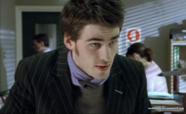 Colin O'Donoghue ( Killian Jones aka Hook) - Page 2 Proof410