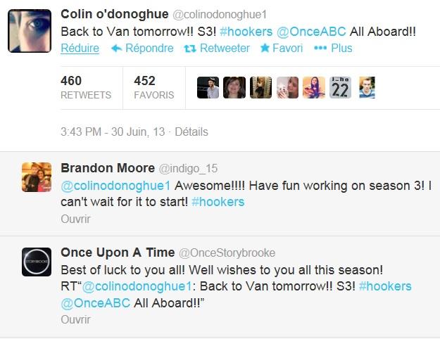 Once upon a time tournage de la saison 3 Tweet_12