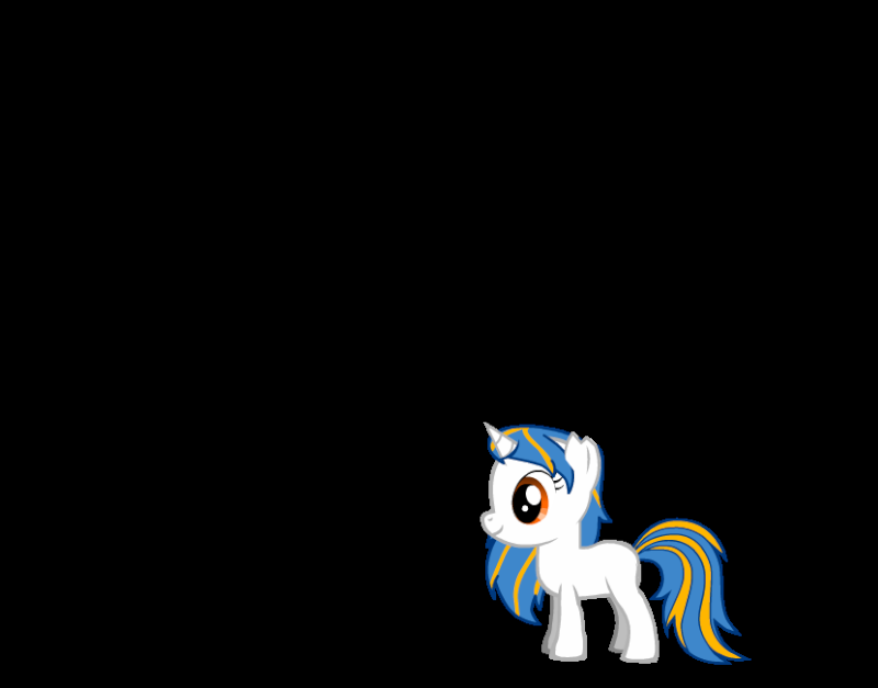 Lily My Orphan Filly! Portal10