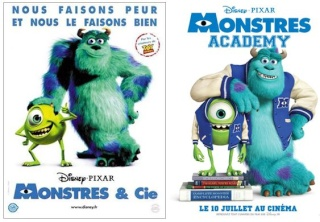 FAUX RACCORDS DANS LES FILMS D'ANIMATION Mmmmmm10