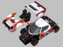 [WIP-PRIVAT?] Lancia Stratos HF Gr.4 Render10