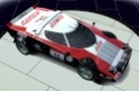 [WIP-PRIVAT?] Lancia Stratos HF Gr.4 S63_st10