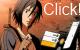 Yokai Gakkou Click10