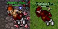 Zoinho Ops and Little Eye - Thread - Page 2 Addon10