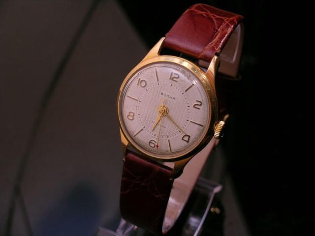 Une montre Volna - Page 3 Kgrhqf10