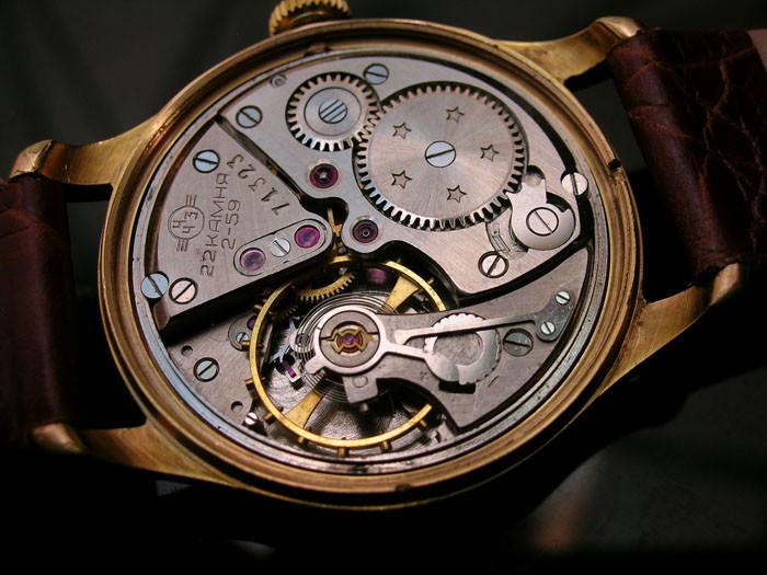 Une montre Volna - Page 3 Kgrhqf11