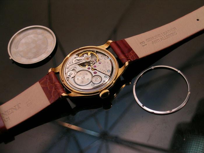 Une montre Volna - Page 3 T2ec1610