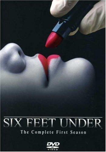 Six Feet Under [Six Pieds Sous Terre] Six_fe10
