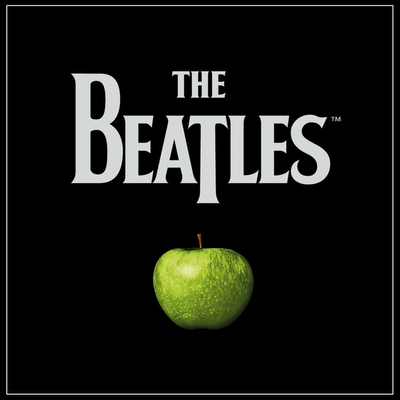 The Beatles - The Beatles Box Set [iTunes Plus AAC M4A M4V + LP + Documentary] - Page 4 The2bb10