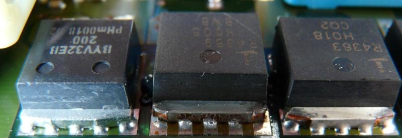 Recherche d'hypothèses panne calculateur Renault Espace III 2.2 dci phase 2 R4389_10