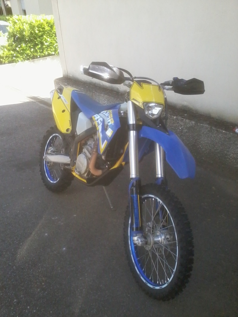 450 FE 24juin17