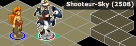 Shooteur-Sky Goulta10