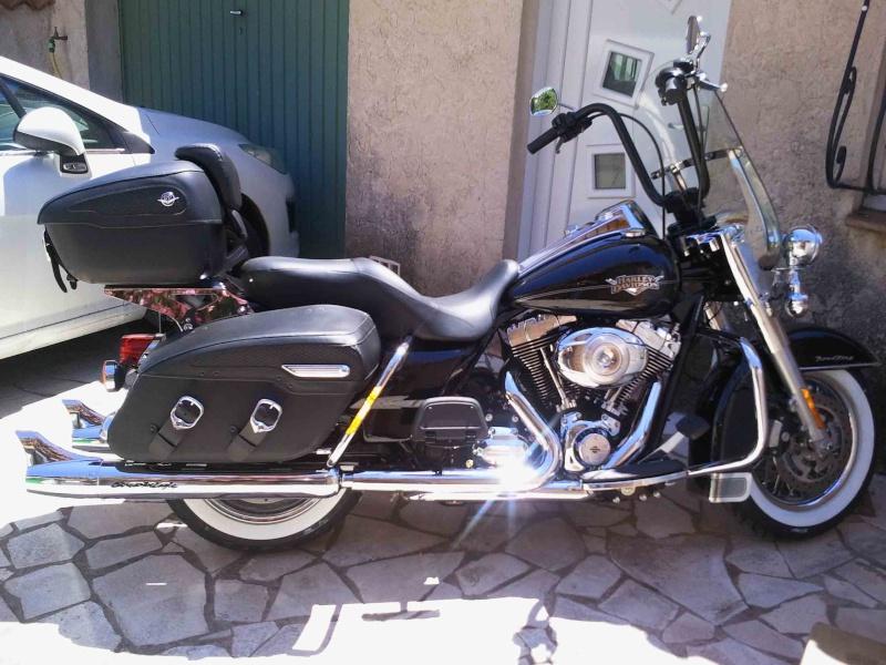 Road King uniquement, combien sur Passion-Harley  - Page 6 Hd15