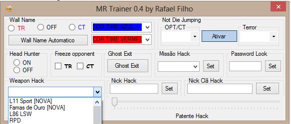 MR Trainer 0.4 by Rafael Filho Zcrkck10