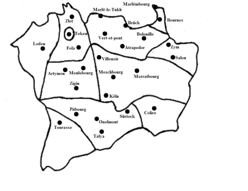 La Fédération du Moschtein - Page 2 Villes10