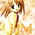 Haruna Minashigo-in {Afiliación Élite} 50x50_11