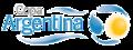 Copa Argentina UFH