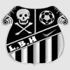Foro gratis : Liga UFH | United For Haxball Escudo24