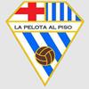 Foro gratis : Liga UFH | United For Haxball Escudo25