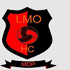 Foro gratis : Liga UFH | United For Haxball Lolp10