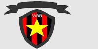 Foro gratis : Liga UFH | United For Haxball Wbr10
