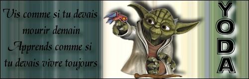 Yoda Signat10