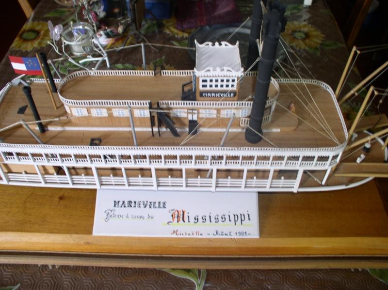 Marieville Mississipi (plan italien) par Michel13 P1010015