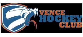 Forum du Vence Hockey Club - Les Vipères