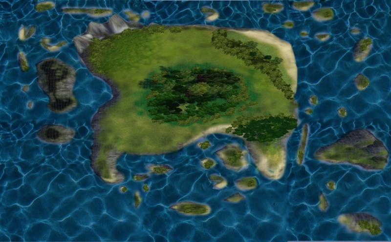 Terrain Map Spero_11