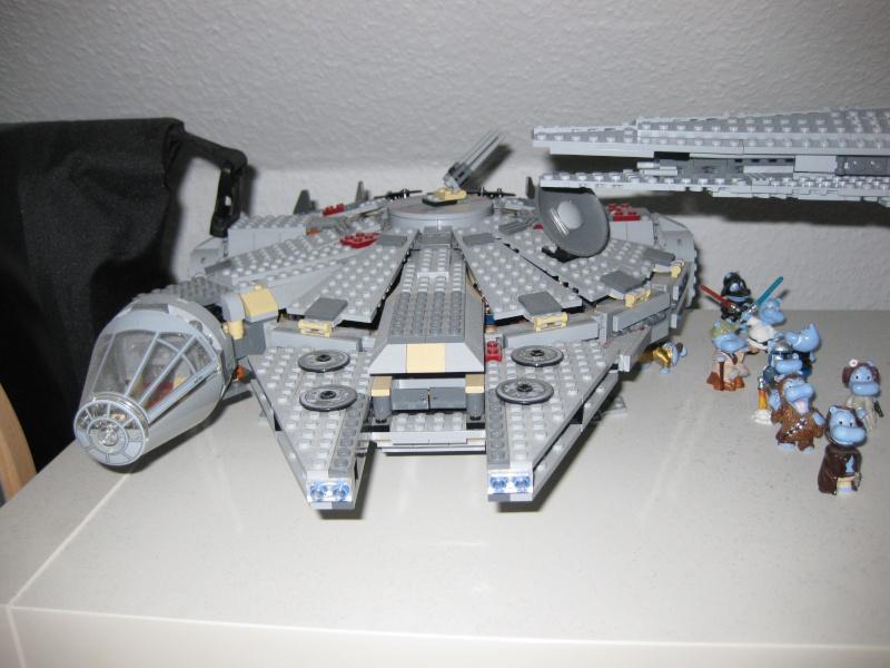 Lego Star Wars Img_2410