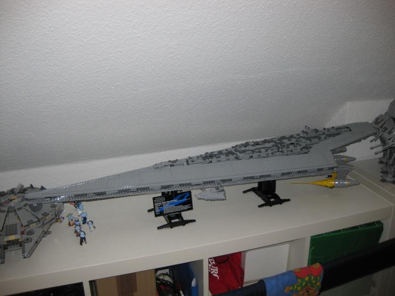 Lego Star Wars Img_2411