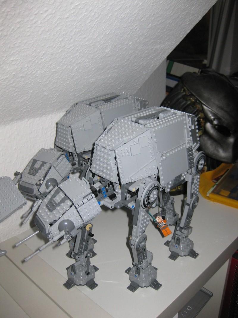 Lego Star Wars Img_2412