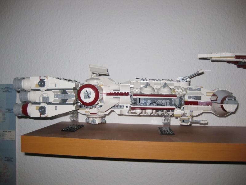 Lego Star Wars Img_2413