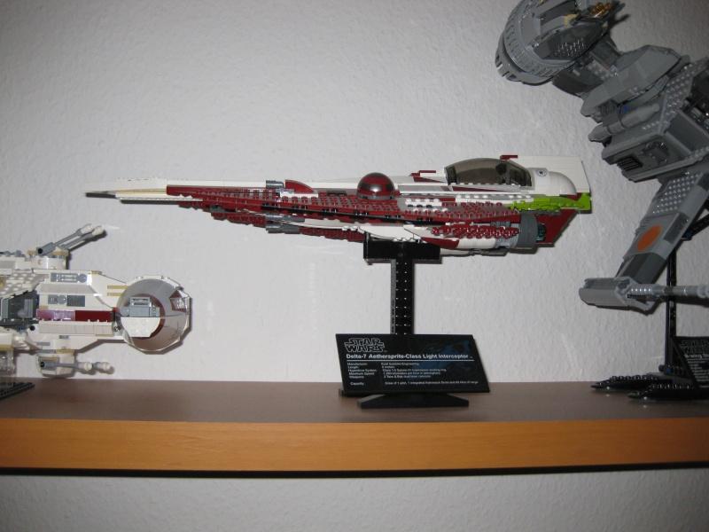 Lego Star Wars Img_2414