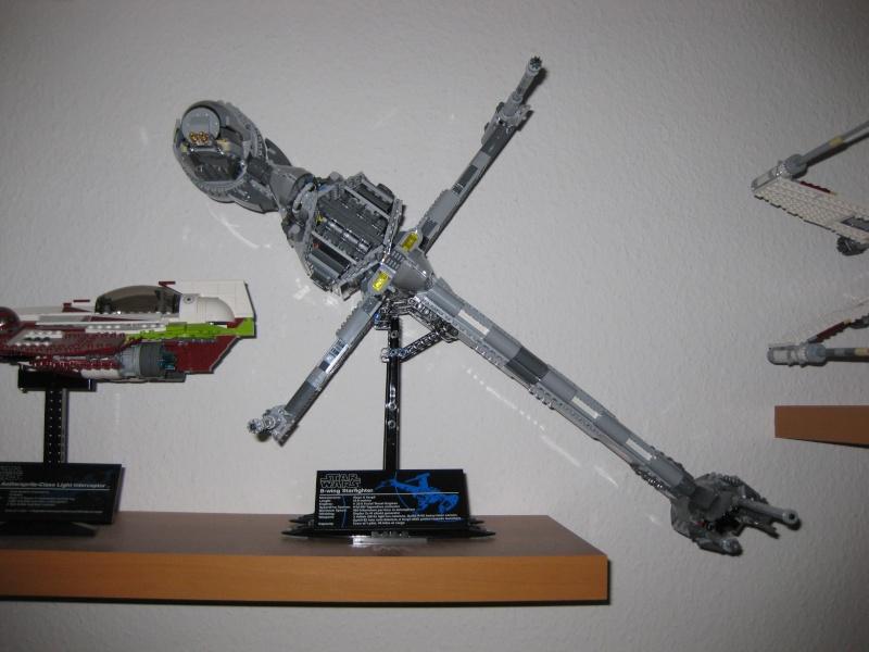 Lego Star Wars Img_2415