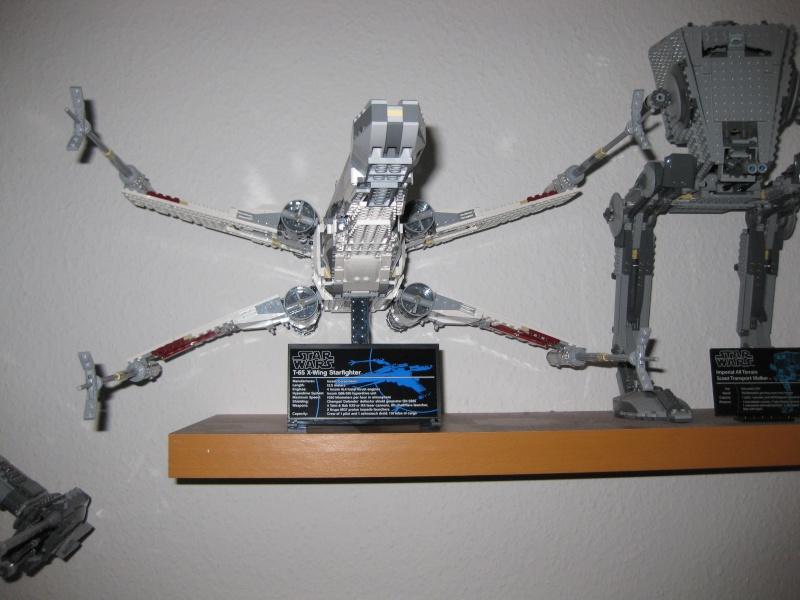 Lego Star Wars Img_2416