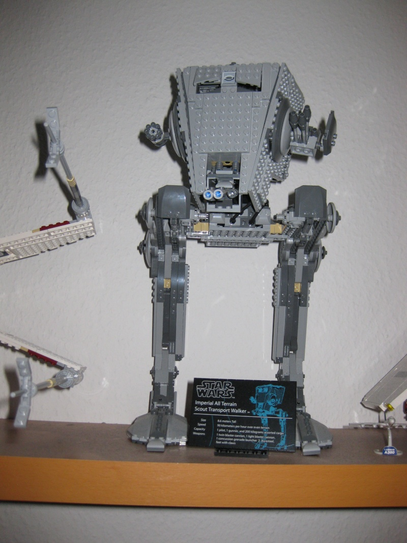 Lego Star Wars Img_2417