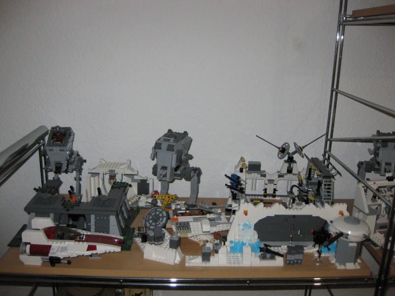 Lego Star Wars Img_2419