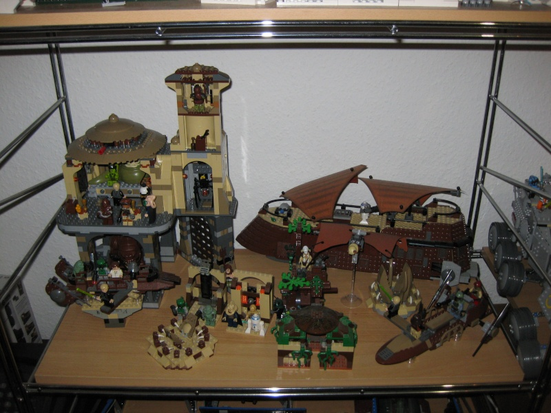 Lego Star Wars Img_2420